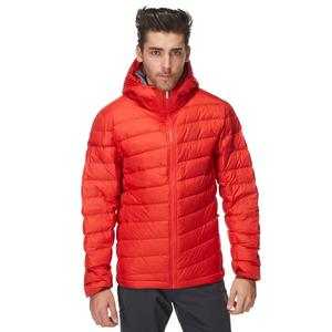 BLACK DIAMOND Men's Cold Forge Hoody