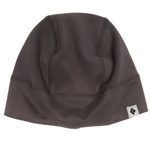 BLACK DIAMOND Dome WindStopper® Beanie