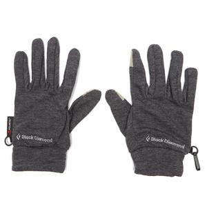 BLACK DIAMOND Powerweight Liner Gloves