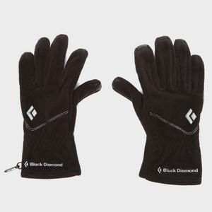 BLACK DIAMOND WindWeight Liner Gloves