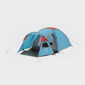 EASY CAMP Eclipse 300 3 Man Tent