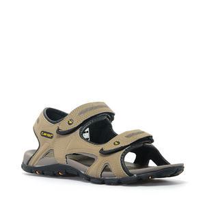 HI TEC Men's Owaka Sandal