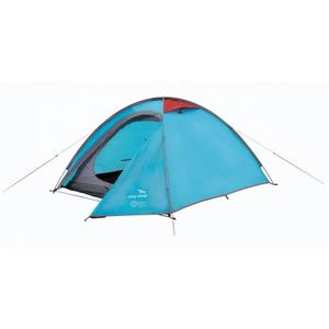EASY CAMP Meteor 300 3 Man Dome Tent