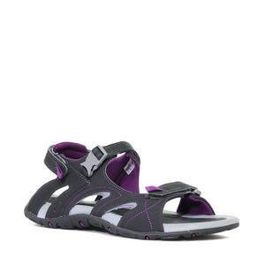 HI TEC Women's Indra Strap Sandals