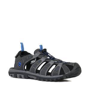 HI TEC Men's Shore Sandals
