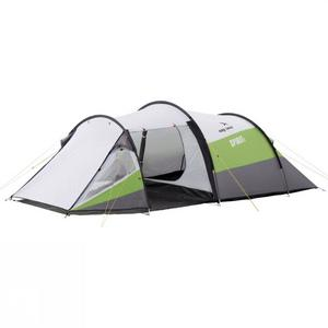 EASY CAMP Easy Camp Spirit 300 3 Man Tent