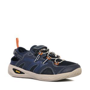 HI TEC Men's Rio Adventure Sandal