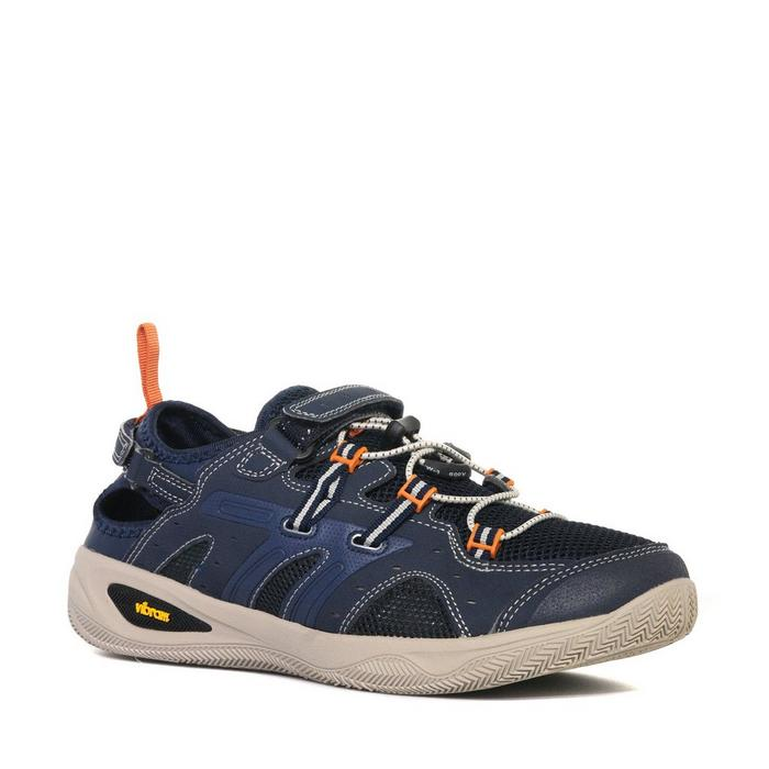 Mens Rio Adventure Sandal