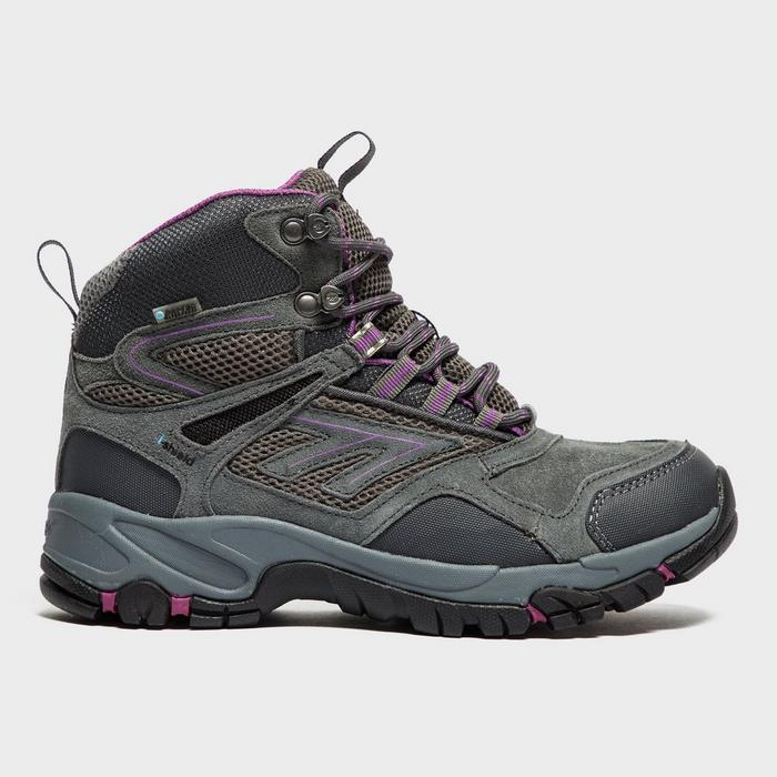 Womens Altitude Sport I Waterproof Walking Boot