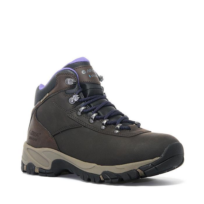 Womens Altitude VI Hiking Boot