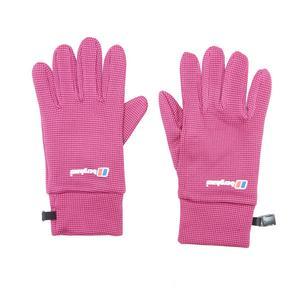 BERGHAUS Women's Pravitale Glove