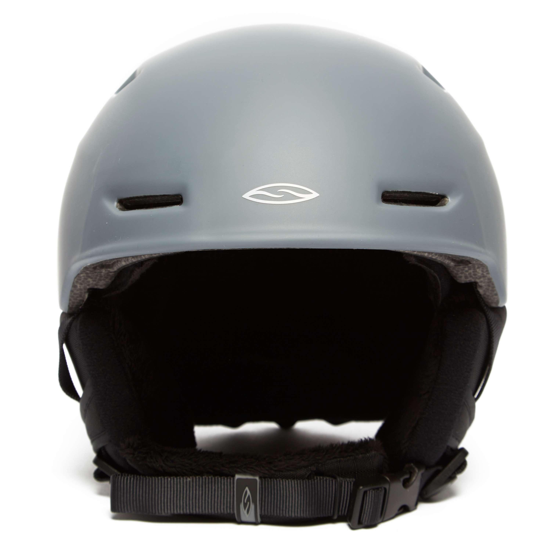 SMITH Kids' Zoom Helmet & Sidekick Goggle Combo
