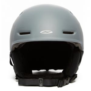 SMITH Kids' Zoom Helmet & Sidekick Goggle Combo