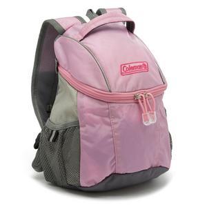 COLEMAN Kids' Petit 4L Backpack