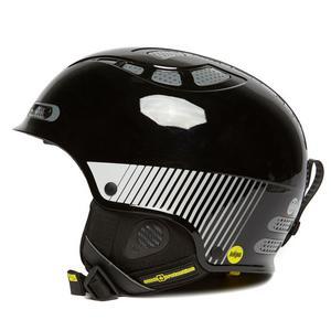 SWEET Igniter Helmet