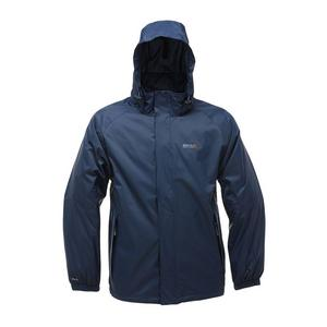 REGATTA Men's Magnitude III Jacket