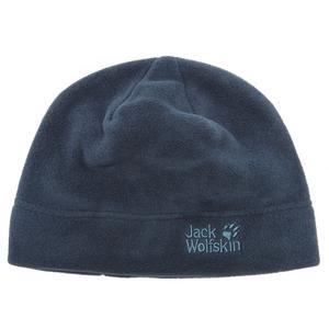 JACK WOLFSKIN Men's Vertigo Cap
