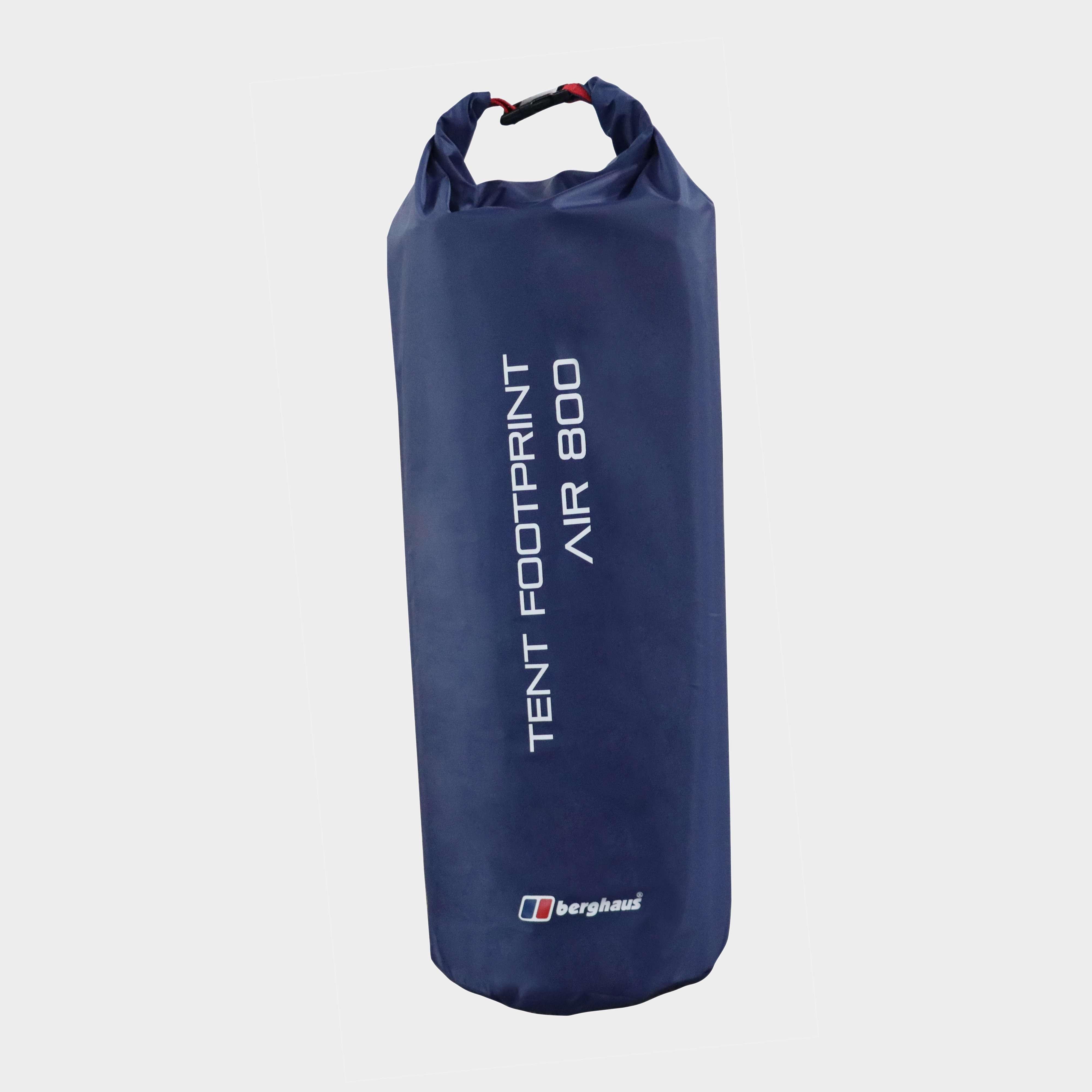 BERGHAUS Air 8 Tent Footprint