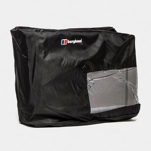 BERGHAUS Air 8 Tent Footprint