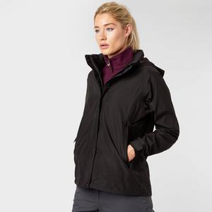 SPRAYWAY Women's Venus II GORE-TEX® Jacket