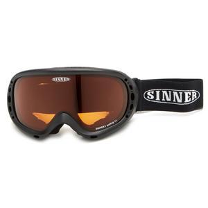 SINNER Sniper Ski Goggles