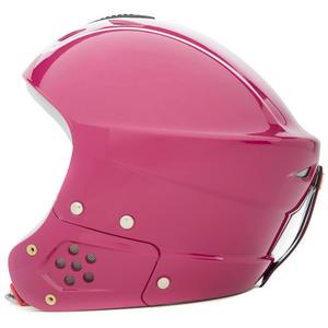 SINNER Girls' Rodeo Helmet