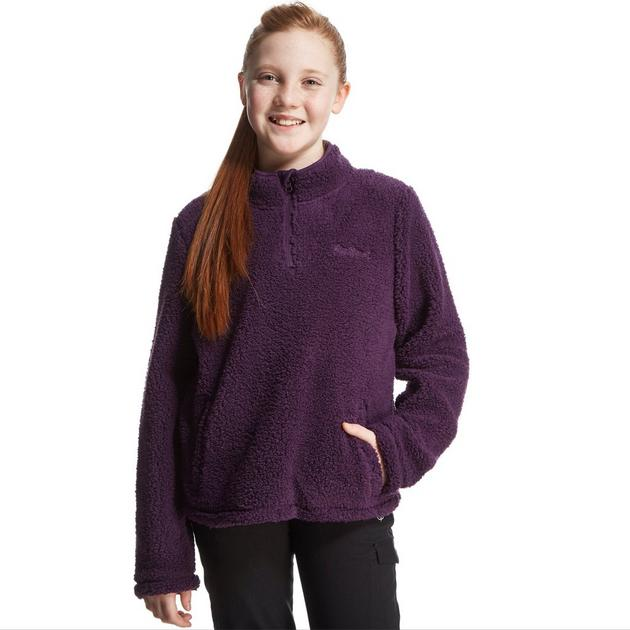 Shop for girls fleece hoodie online at Target. Free shipping on purchases over $35 and save 5% every day with your Target REDcard.