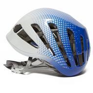 Meteor 4 Helmet