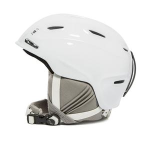 SMITH OPTICS Arrival Helmet