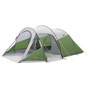 OUTWELL Dusk 5 Man Family Tent