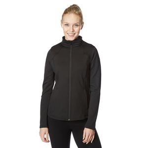 POIVRE BLANC Women's Stretch First Layer