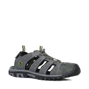 HI TEC Men's Shore Sandals