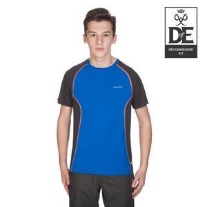 CRAGHOPPERS Vitalise Base T-Shirt