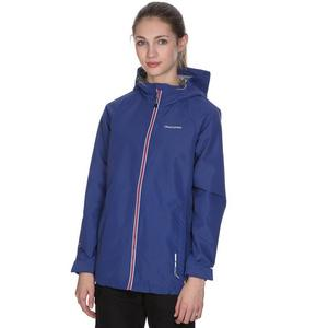 CRAGHOPPERS Reaction Lite Jacket
