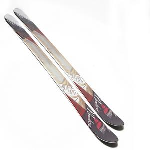 NORDICA Women's Wild Belle Ski