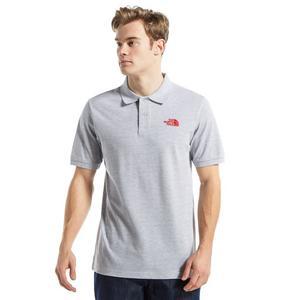 THE NORTH FACE Men's Polo Shirt