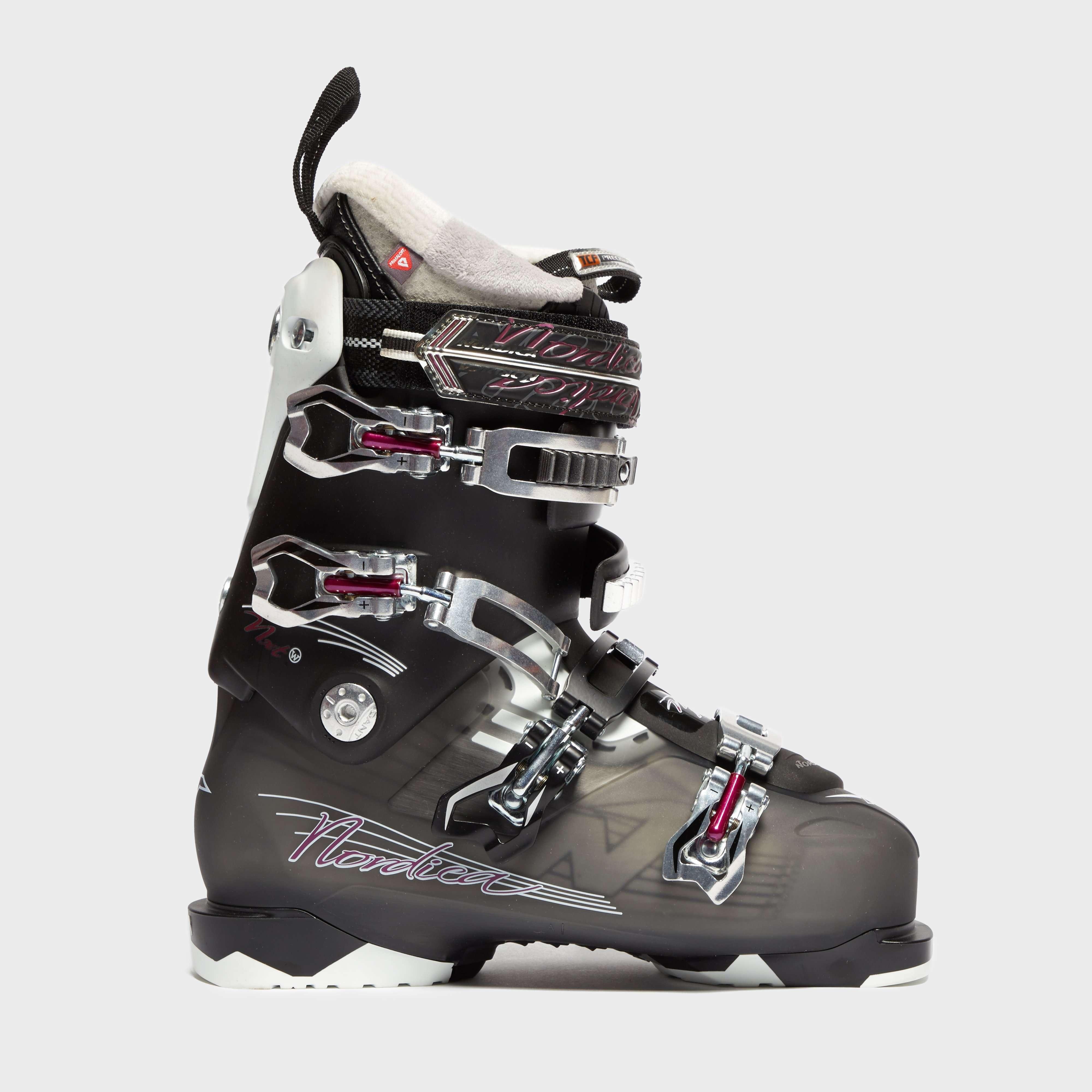NORDICA Women's NXT N2 Ski Boots