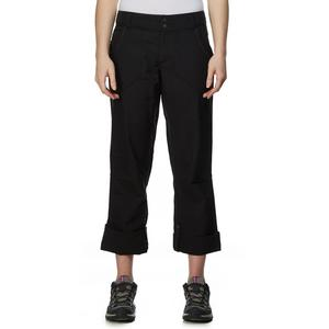 THE NORTH FACE Women's Horizon Tempest Plus Pants