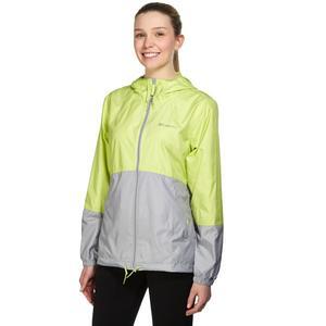 COLUMBIA Women's Flash Forward™ Windbreaker Jacket