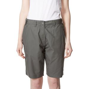 PETER STORM Women's Ramble Shorts