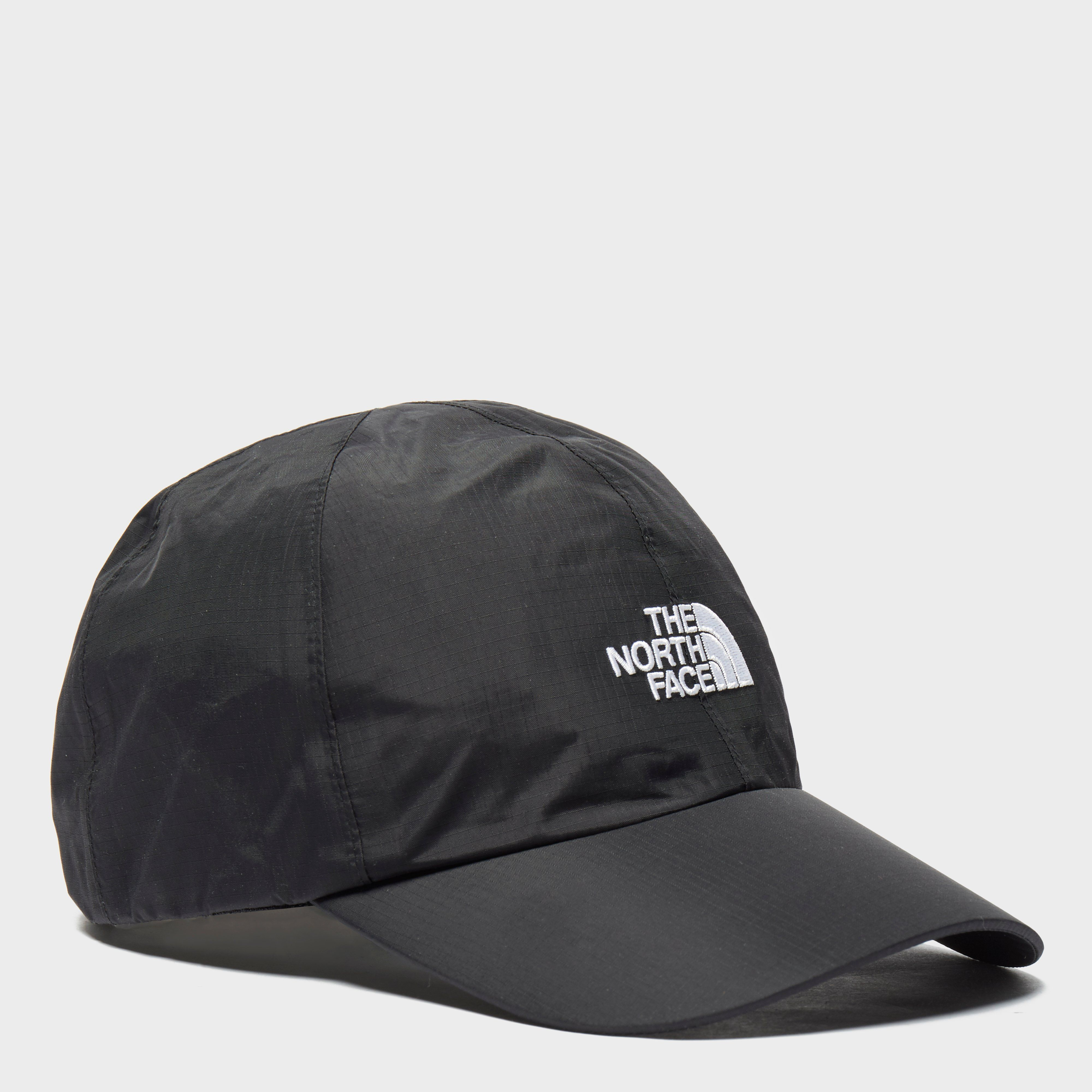 THE NORTH FACE Dryvent™ Logo Cap