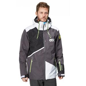PICTURE ORGANIC Men's Action Jacket