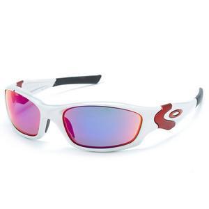 pink oakley commit sunglasses  oakley straight jacket sunglasses