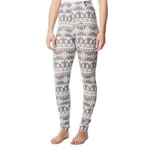 PICTURE ORGANIC Women's Fame Leggings
