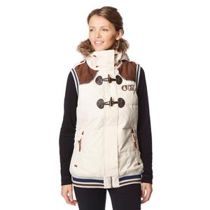 PICTURE ORGANIC Women's Holly Gilet