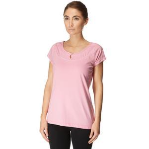 ONE EARTH Women's Serene T-Shirt