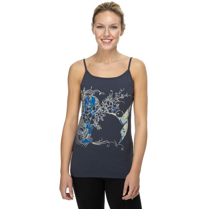 Women's Hummingbird Vest