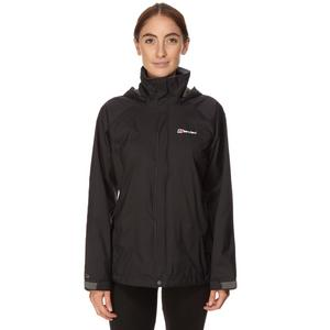 BERGHAUS Women's Calisto AQ™2 Waterproof Jacket