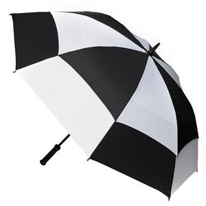 FULTON Stormshield Umbrella