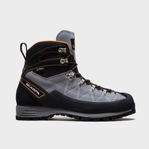 SCARPA Men's R-Evolution Pro GORE-TEX® Trekking Boot